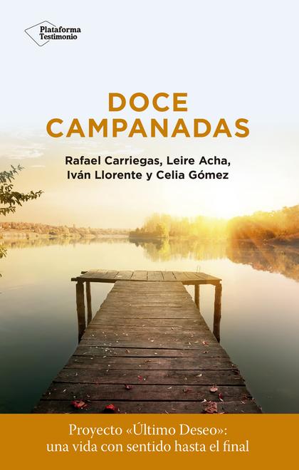 DOCE CAMPANADAS