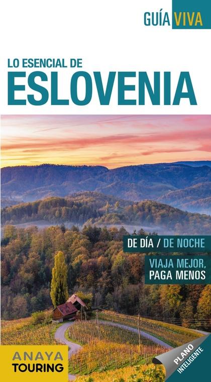 ESLOVENIA.