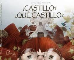 ¿CASTILLO? ¿QUÉ CASTILLO?.