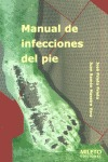 MANUAL DE INFECCIONES DEL PIE