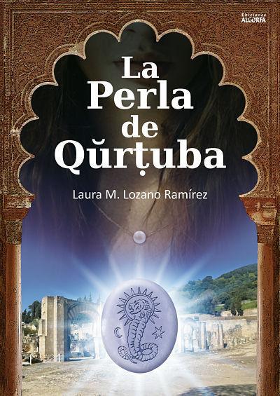 LA PERLA DE QÚRTUBA.