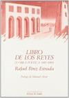 LIBRO DE LOS REYES
