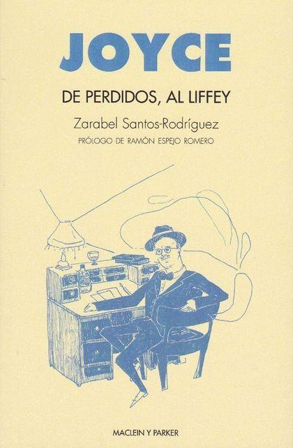 DE PERDIDOS, AL LIFFEY.