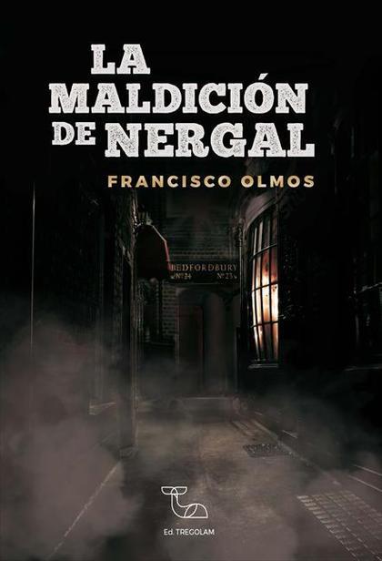 LA MALDICIÓN DE NERGAL.