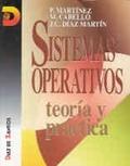 SISTEMAS OPERATIVOS TEORIA PRACTICA