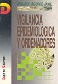 VIGILANCIA EPIDEMIOLÓGICA Y ORDENADORES: RELATO DE UNA EXPERIENCIA