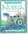 NUTRIA 20 ENERO 19 FEBRERO