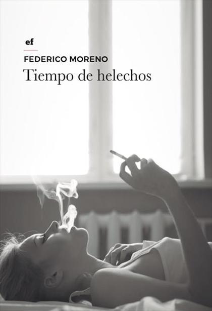 TIEMPO DE HELECHOS