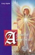 AGENDA ANGELICAL