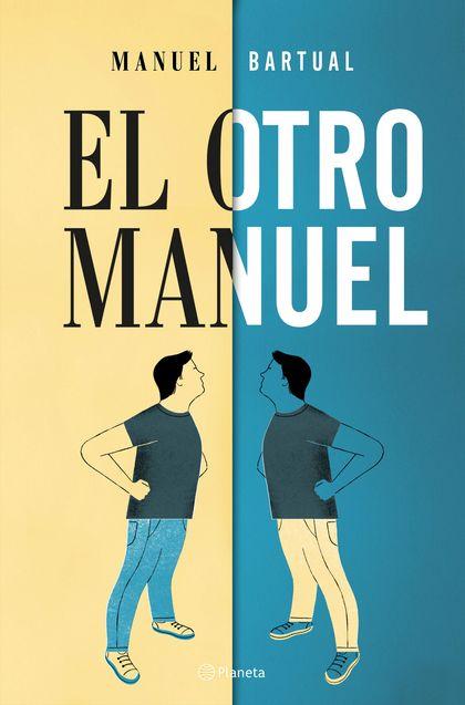 EL OTRO MANUEL.