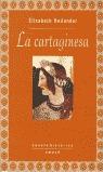 CARTAGINESA