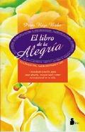 EL LIBRO DE LA ALEGRIA