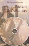 I RACONTI DELLA ALHAMBRA