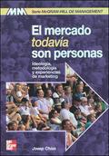 EL MERCADO TODAVÍA SON PERSONAS