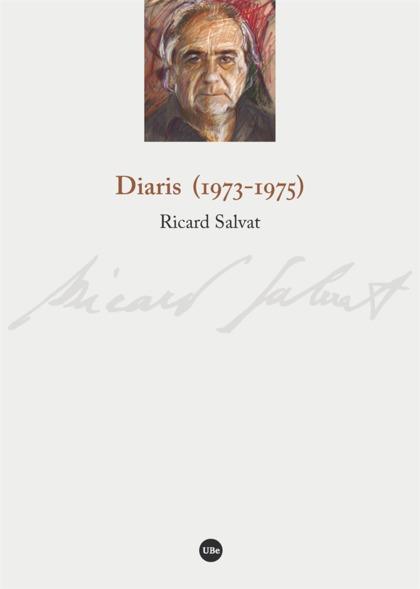 DIARIS (1973 - 1975)