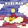 NUBEMAN