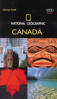 GUIA AUDI NG - CANADA