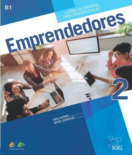 EMPRENDEDORES 2.