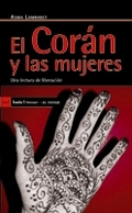 EL CORÁN Y LAS MUJERES. UNA LECTURA DE LIBERACIÓN