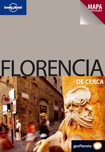 FLORENCIA DE CERCA