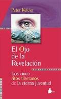 el ojo de la revelacion