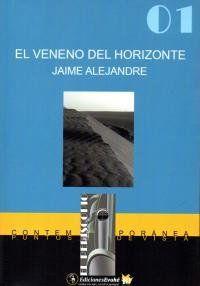 EL VENENO DEL HORIZONTE.