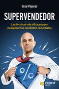 SUPER VENDEDOR.