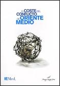 EL COSTE DEL CONFLICTO DE ORIENTE MEDIO