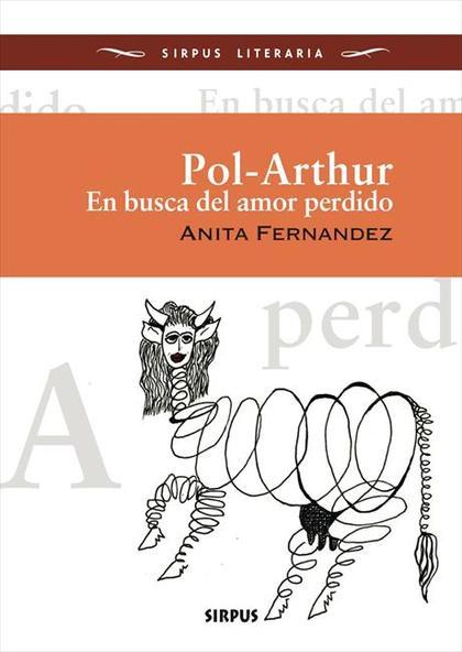 Pol Arthur