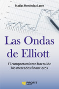 LAS ONDAS DE ELLIOTT                                                            EL COMPORTAMIEN