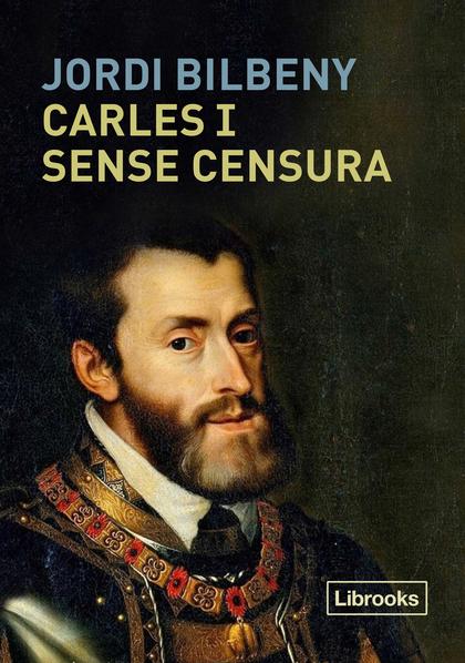 ESCAC I MAT DE CARLES I A LA CENSURA                                            LA RESTAURACIÓ