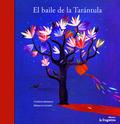 EL BAILE DE LA TARÁNTULA