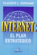 INTERNET: EL PLAN ESTRATÉGICO