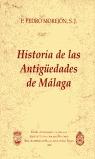 HISTORIA GENERAL Y POLÍTICA DE LOS SANTOS, ANTIGÜEDADES Y GRANDEZA DE
