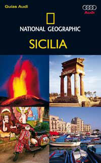 GUIA AUDI NG - SICILIA.