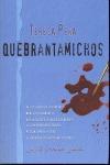 QUEBRANTAMICHOS.