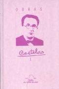 OBRAS CASTELAO 1 - OBRA LITERARIA:UN OLLO DE V.COUSAS,RETRI