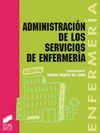 ADMINISTRACION SERVICIOS DE ENFERMERIA