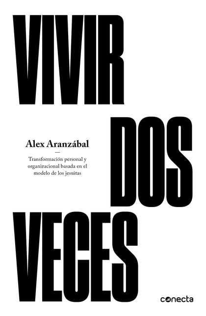 VIVIR DOS VECES.