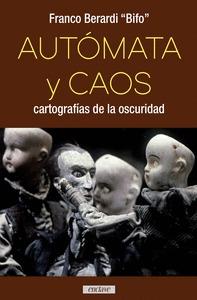 AUTÓMATA Y CAOS.