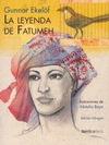 LA LEYENDA DE FATUMEH