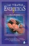 TERAPIAS ENERGETICAS. LAS