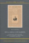 EN LA MESA CON DARWIN: EVOLUCIÓN Y REVOLUCIÓN EN EL MOVIMIENTO LIBERTARIO EN ESPAÑA (1869-1914)