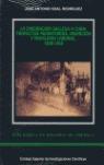 LA EMIGRACIÓN GALLEGA A CUBA: TRAYECTOS MIGRATORIOS, INSERCIÓN Y MOVILIDAD LABORAL, 1898-1968