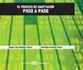 A 90 DÍAS DEL NUEVO PLAN GENERAL CONTABLE: EL PROCESO DE ADAPTACIÓN PASO A PASO