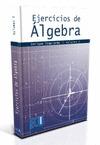 EJERCICIOS DE ÁLGEBRA III