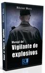 NUEVO MANUAL DEL VIGILANTE DE EXPLOSIVOS