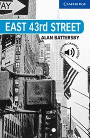 EAST 43 RD STREET LEVEL 5