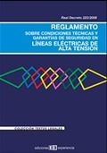 REGLAMENTO CONDICIONES TECNICAS GARANTIAS SEGURIDA