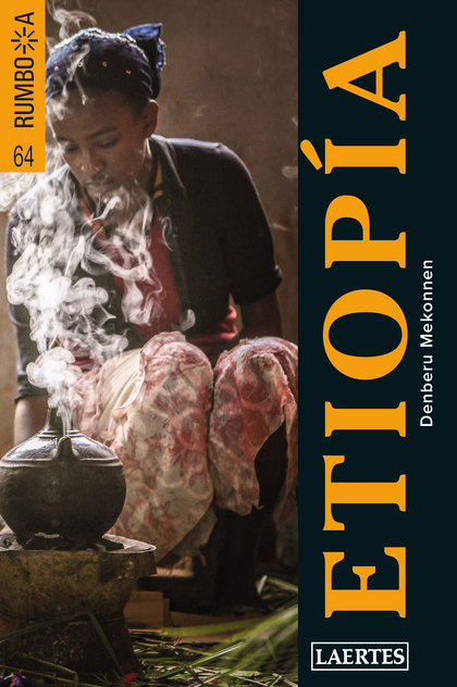 ETIOPÍA (N. ED.)